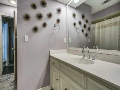 Sold Property | 3708 Anatole Court Plano, Texas 75075 16