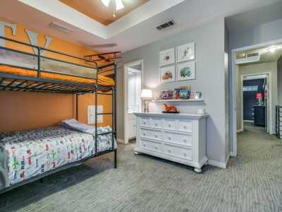 Sold Property | 3708 Anatole Court Plano, Texas 75075 17