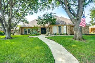 Sold Property | 3708 Anatole Court Plano, Texas 75075 18