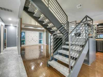 Sold Property | 3708 Anatole Court Plano, Texas 75075 2