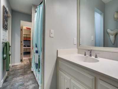 Sold Property | 3708 Anatole Court Plano, Texas 75075 20