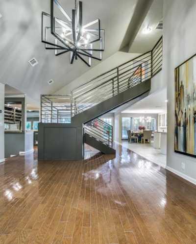 Sold Property | 3708 Anatole Court Plano, Texas 75075 3