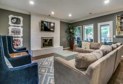 Sold Property | 3708 Anatole Court Plano, Texas 75075 6