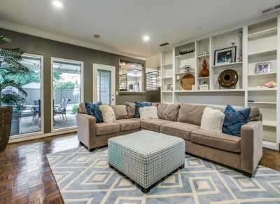 Sold Property | 3708 Anatole Court Plano, Texas 75075 7
