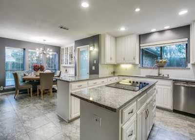 Sold Property | 3708 Anatole Court Plano, Texas 75075 9