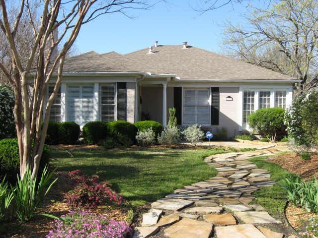 Sold Property | 6323 Anita Street Dallas, Texas 75214 0