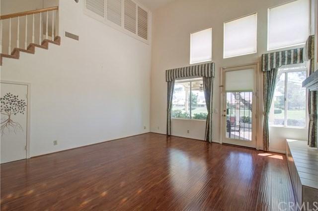 Closed | 1502 Boca West Avenue Banning, CA 92220 12