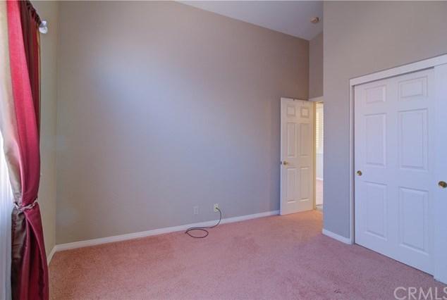 Closed | 1502 Boca West Avenue Banning, CA 92220 14