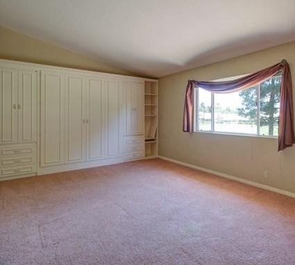 Closed | 1502 Boca West Avenue Banning, CA 92220 39
