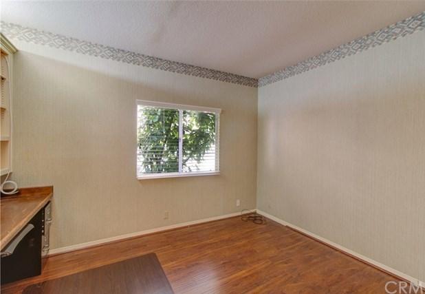 Closed | 1502 Boca West Avenue Banning, CA 92220 45