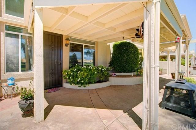 Closed | 1502 Boca West Avenue Banning, CA 92220 58