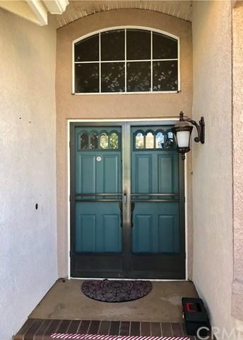 Closed | 1502 Boca West Avenue Banning, CA 92220 6