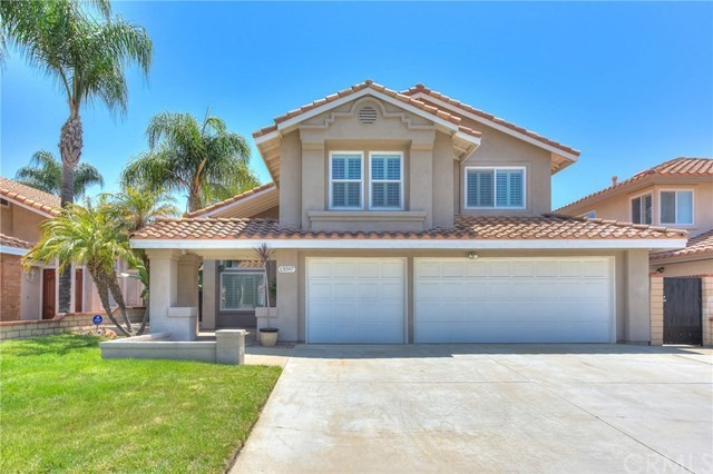 Closed | 13597 Anochecer Avenue Chino Hills, CA 91709 0