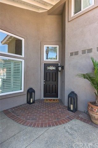 Closed | 13597 Anochecer Avenue Chino Hills, CA 91709 3