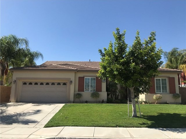 Closed | 13822 Dearborn Street Eastvale, CA 92880 0