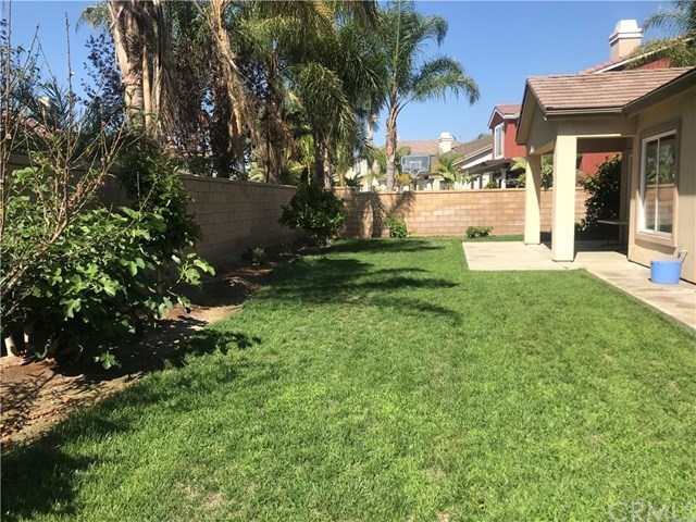 Closed | 13822 Dearborn Street Eastvale, CA 92880 13