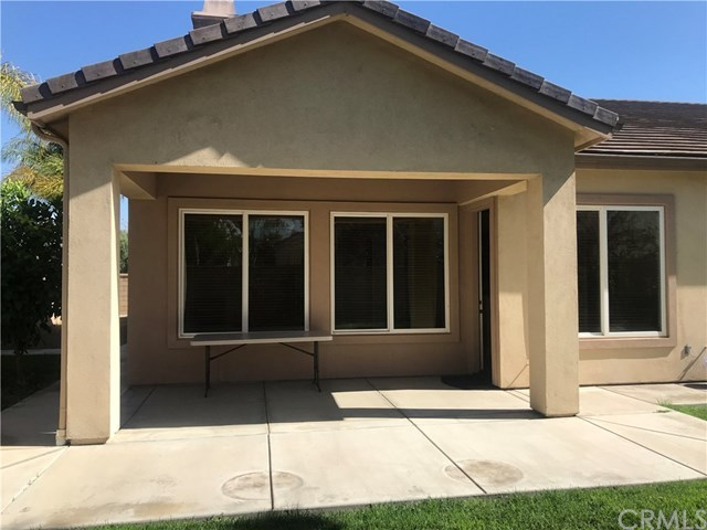 Closed | 13822 Dearborn Street Eastvale, CA 92880 14