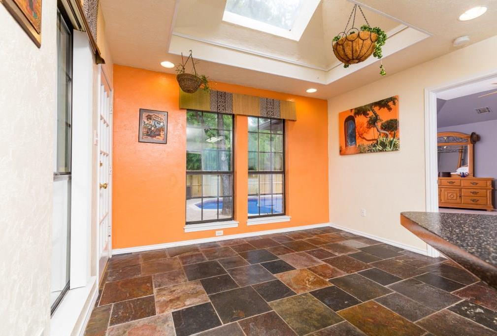 Sold Property | 4509 Lake Park Drive Arlington, Texas 76016 13