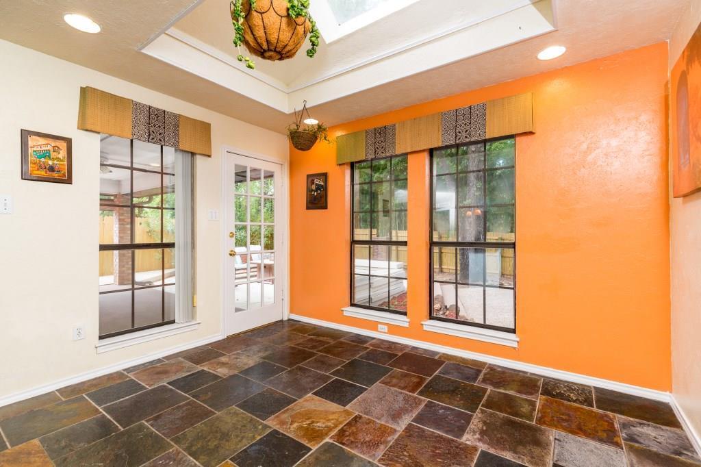 Sold Property | 4509 Lake Park Drive Arlington, Texas 76016 14