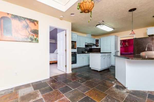 Sold Property | 4509 Lake Park Drive Arlington, Texas 76016 15