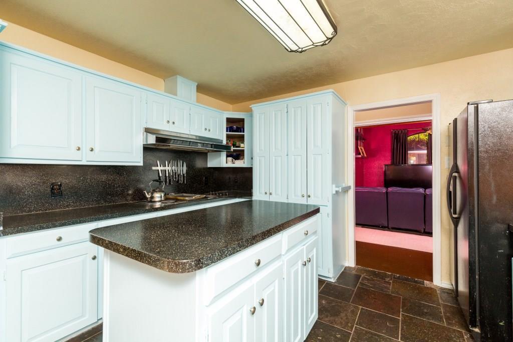 Sold Property | 4509 Lake Park Drive Arlington, Texas 76016 16