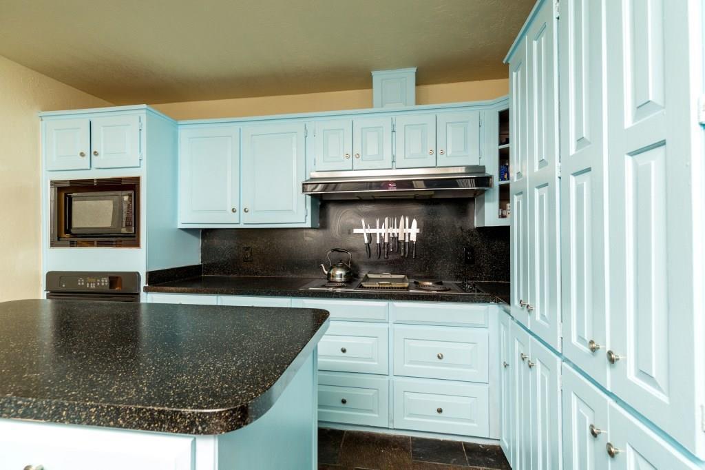 Sold Property | 4509 Lake Park Drive Arlington, Texas 76016 17