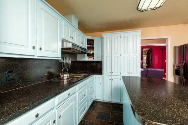 Sold Property | 4509 Lake Park Drive Arlington, Texas 76016 18