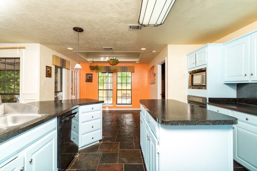 Sold Property | 4509 Lake Park Drive Arlington, Texas 76016 20