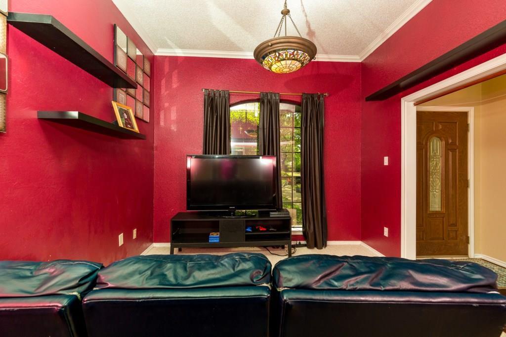 Sold Property | 4509 Lake Park Drive Arlington, Texas 76016 21