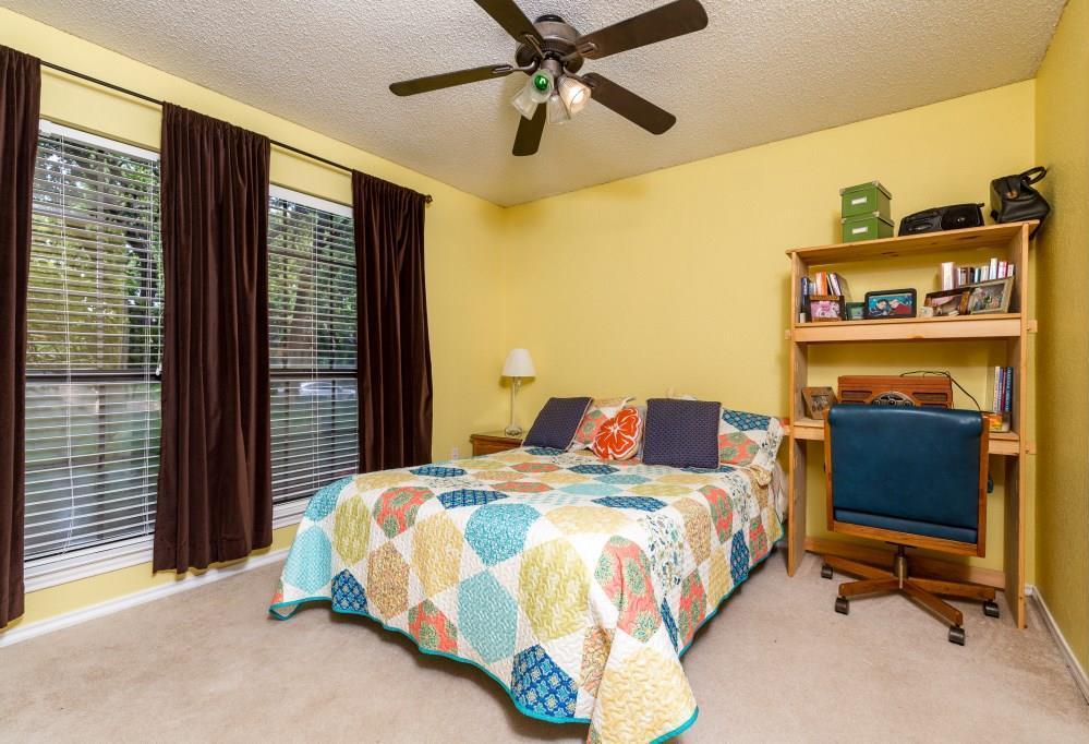 Sold Property | 4509 Lake Park Drive Arlington, Texas 76016 22