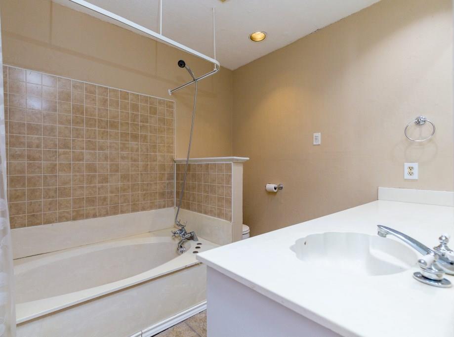 Sold Property | 4509 Lake Park Drive Arlington, Texas 76016 25
