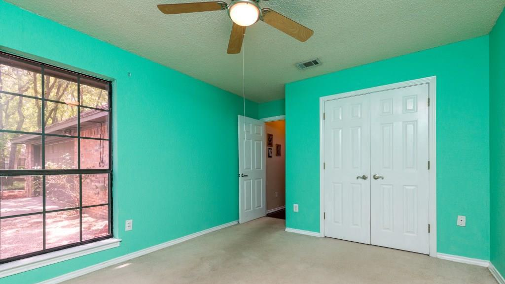 Sold Property | 4509 Lake Park Drive Arlington, Texas 76016 26