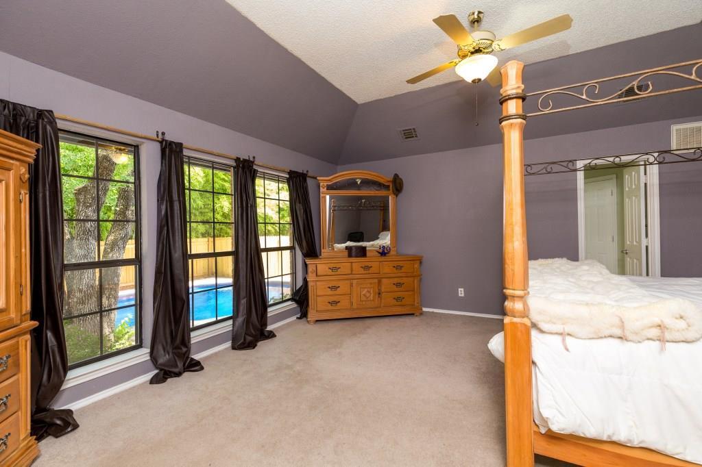 Sold Property | 4509 Lake Park Drive Arlington, Texas 76016 27