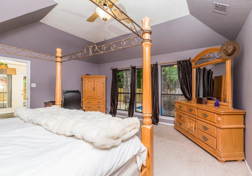 Sold Property | 4509 Lake Park Drive Arlington, Texas 76016 28