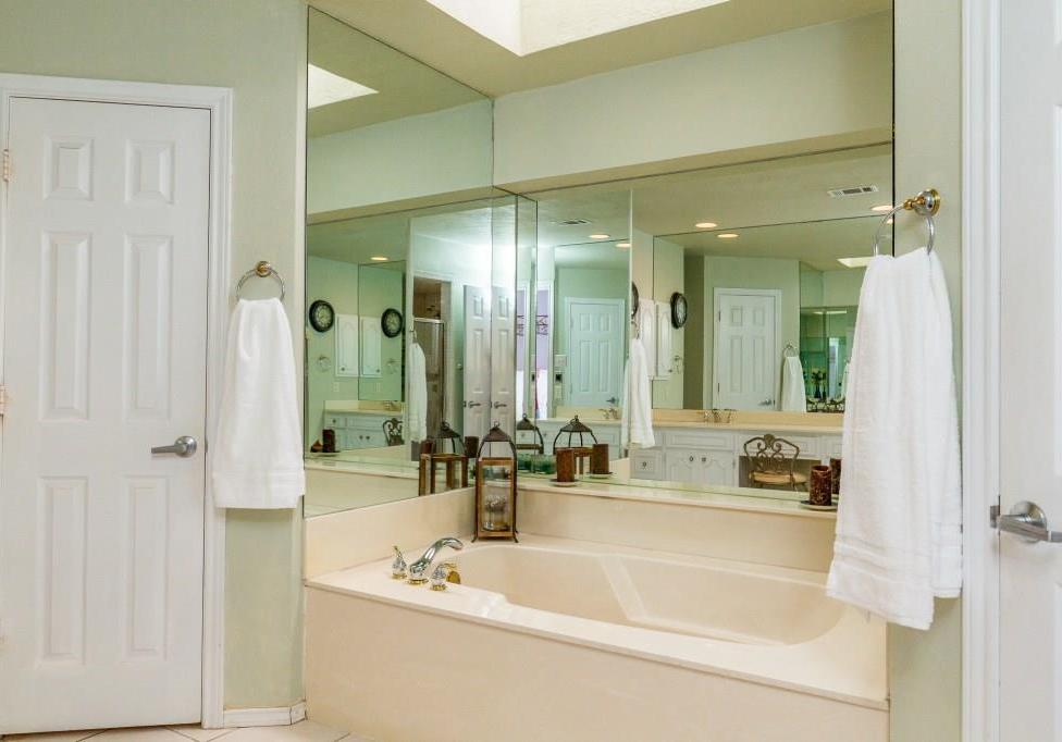 Sold Property | 4509 Lake Park Drive Arlington, Texas 76016 29