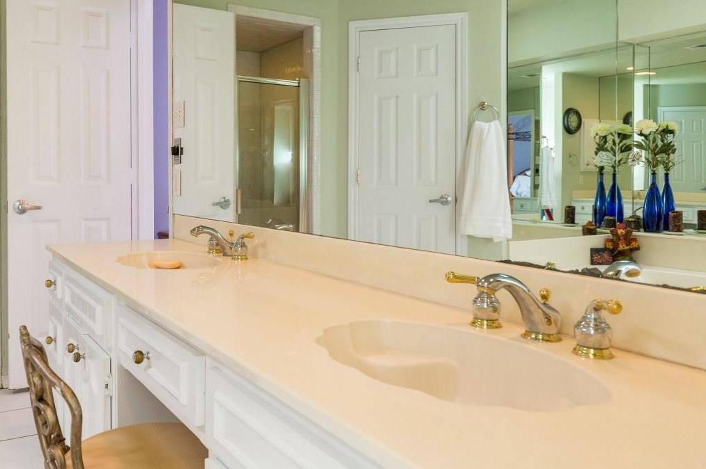 Sold Property | 4509 Lake Park Drive Arlington, Texas 76016 30