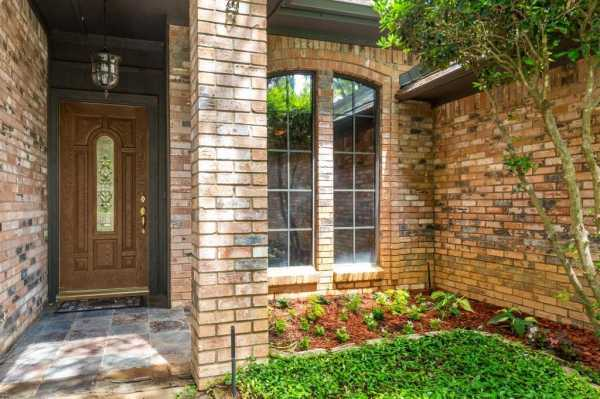 Sold Property | 4509 Lake Park Drive Arlington, Texas 76016 6