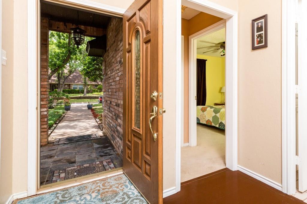 Sold Property | 4509 Lake Park Drive Arlington, Texas 76016 7