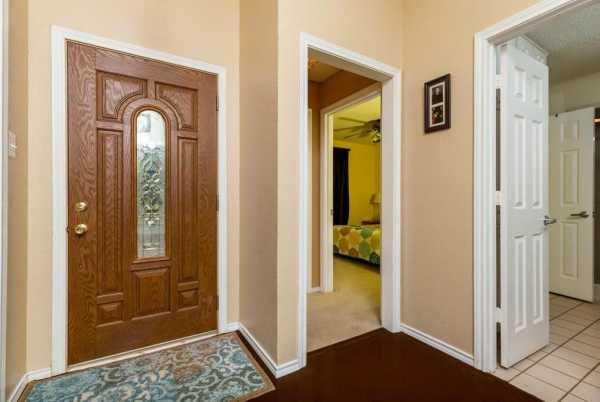 Sold Property | 4509 Lake Park Drive Arlington, Texas 76016 8