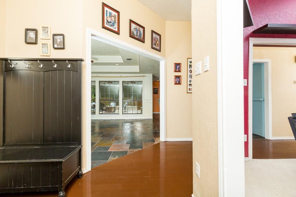 Sold Property | 4509 Lake Park Drive Arlington, Texas 76016 9