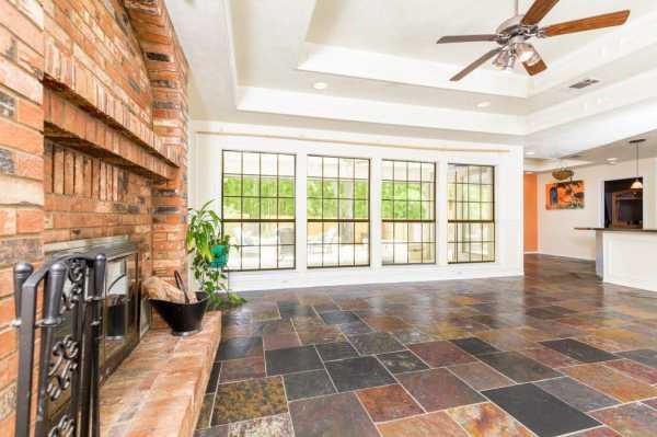 Sold Property | 4509 Lake Park Drive Arlington, Texas 76016 11