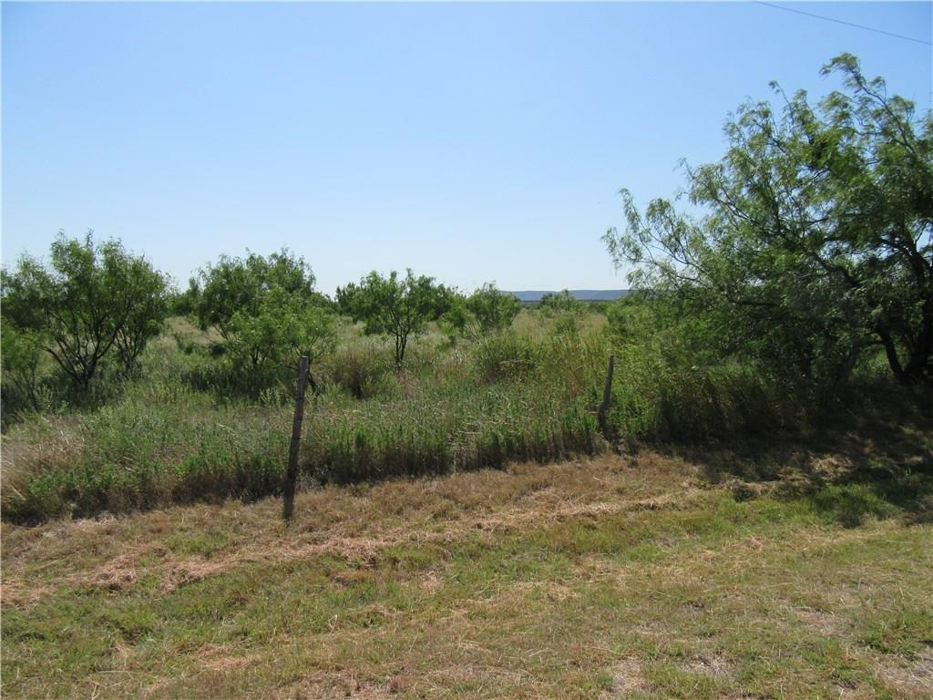 Sold Property | 3.45 Braune Road Abilene, Texas 79603 0
