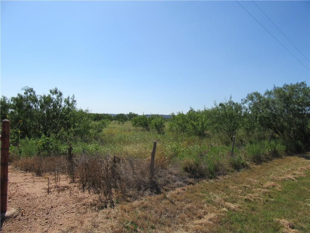 Sold Property | 3.45 Braune Road Abilene, Texas 79603 1