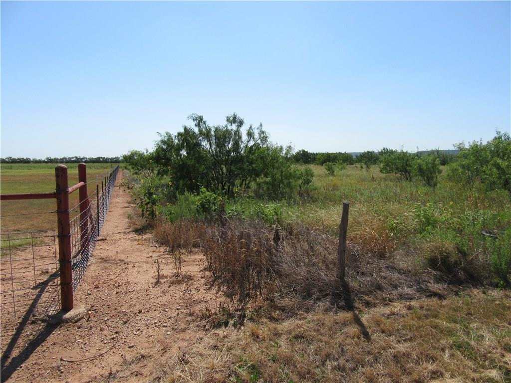 Sold Property | 3.45 Braune Road Abilene, Texas 79603 2