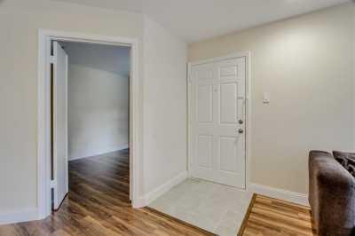 Sold Property   18333 Roehampton Drive #618 1