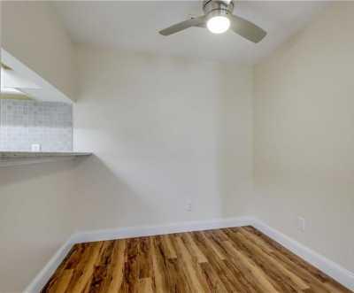 Sold Property   18333 Roehampton Drive #618 10