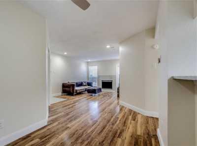 Sold Property   18333 Roehampton Drive #618 11