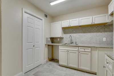 Sold Property   18333 Roehampton Drive #618 12