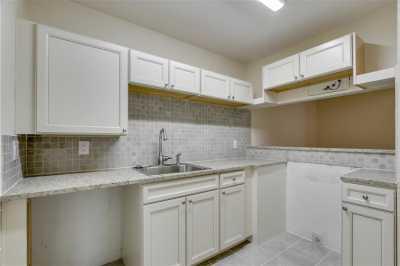 Sold Property   18333 Roehampton Drive #618 13