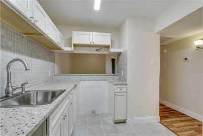 Sold Property   18333 Roehampton Drive #618 14
